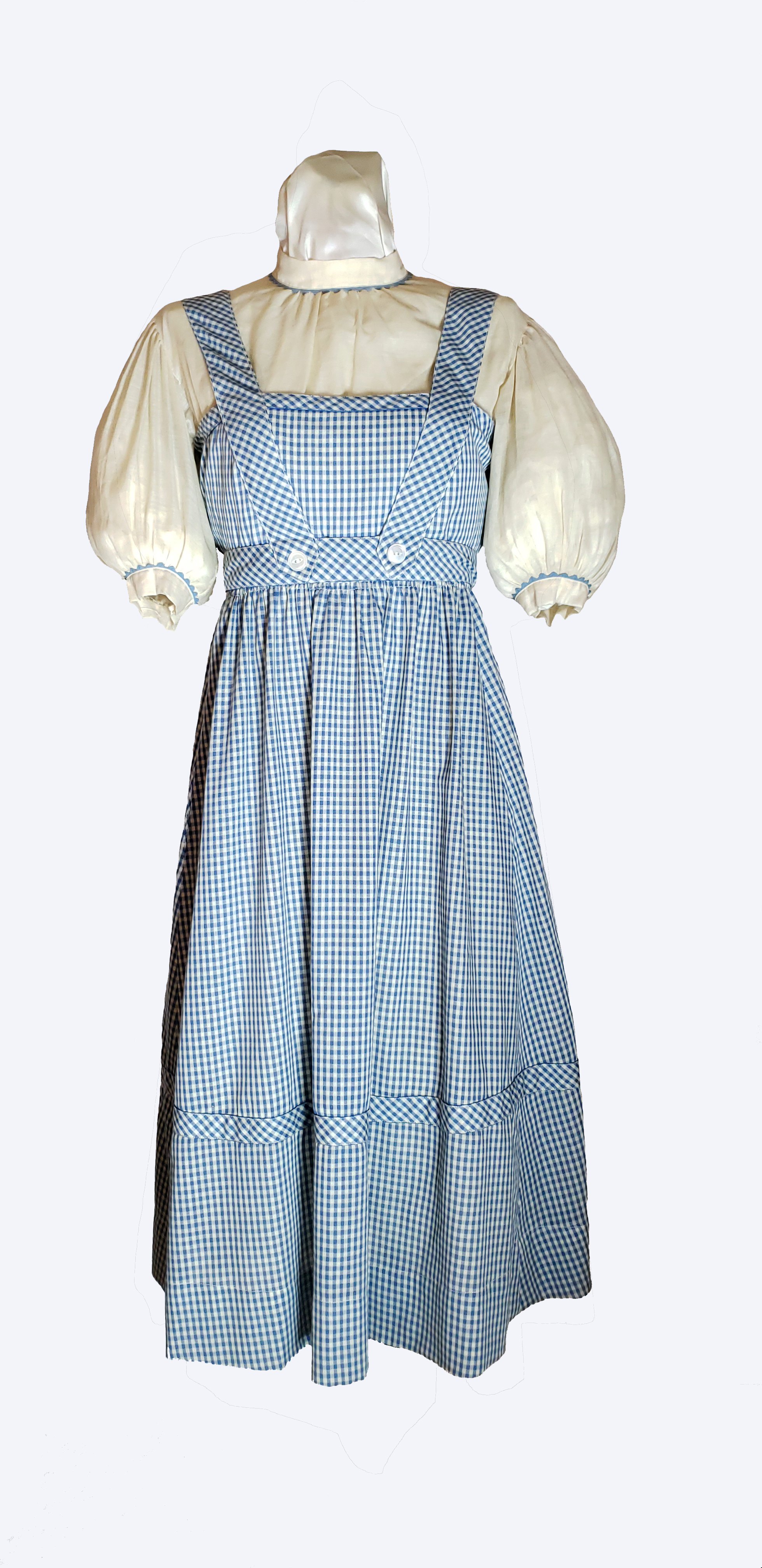 https://www.motionpictureartifacts.com/wp-content/uploads/2018/08/Dorothy-Pinafore.jpg