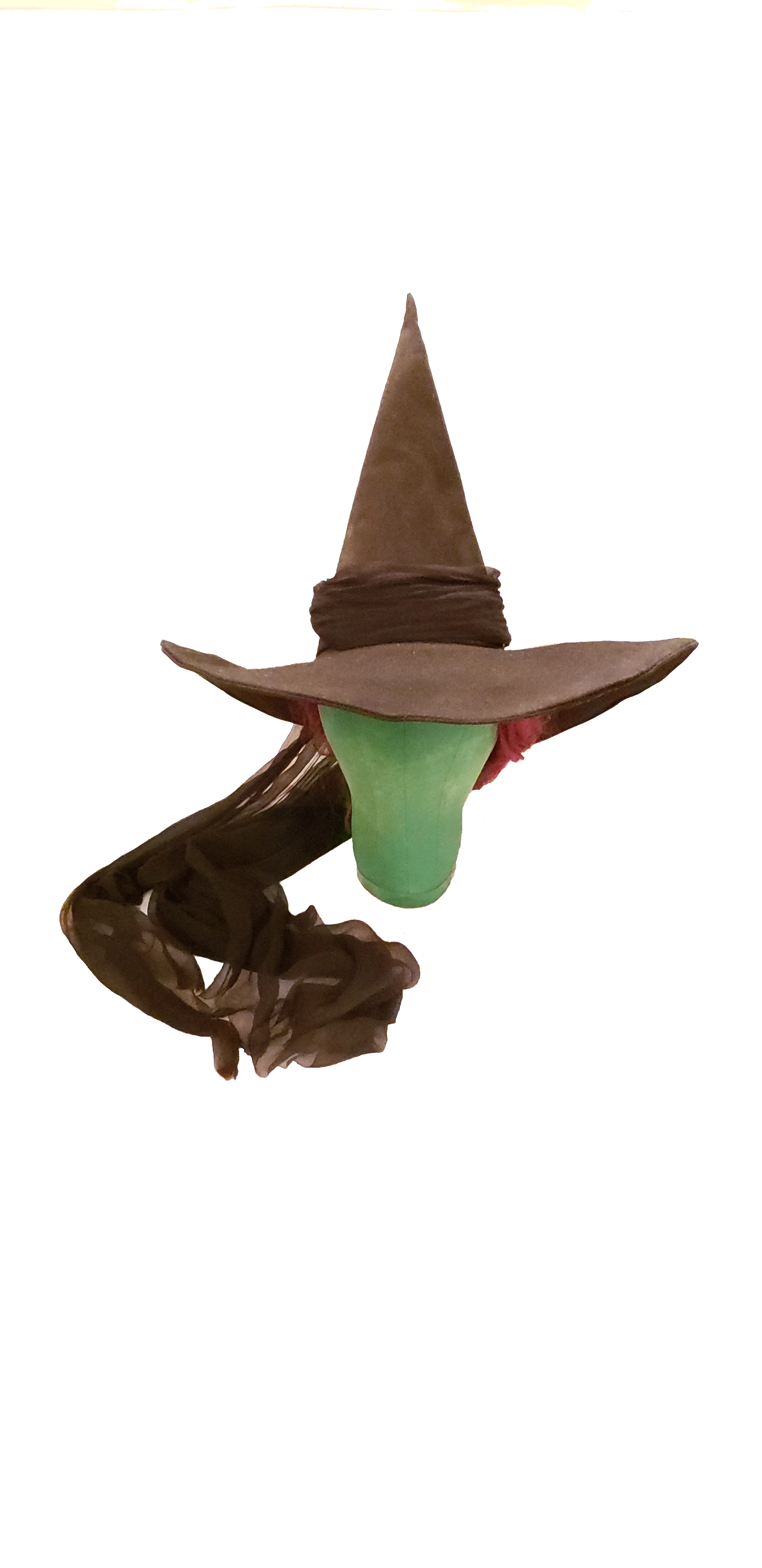 https://www.motionpictureartifacts.com/wp-content/uploads/2018/08/Witchs-Hat-Front.jpg